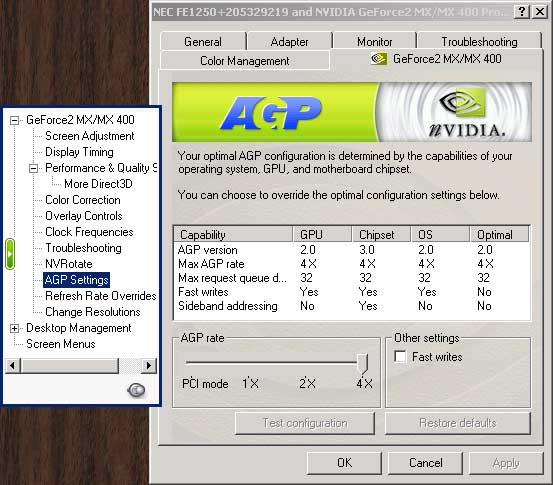 How To Remove All Nvidia Drivers Ubuntu - conciergexsonar