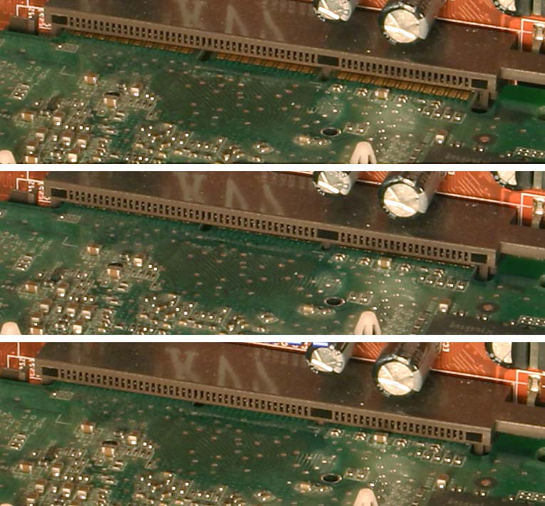 How to install a video card